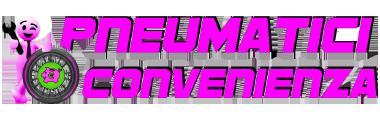 Pneumatici Convenienza